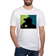 Cute Beatboxing Shirt