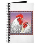 Delaware Chickens Journal