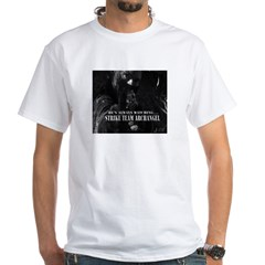 Strike Team Archangel Shirt
