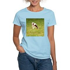 holstein T-Shirt