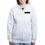 TGW Feminist Women's Zip Hoodie