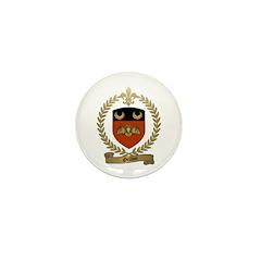 ORILLON Family Crest Mini Button (100 pack)