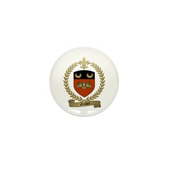 ORILLON Family Crest Mini Button (10 pack)