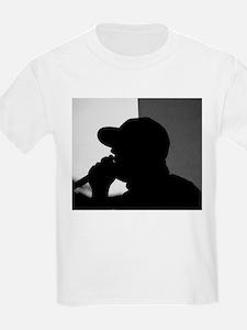 Cute Music logo T-Shirt