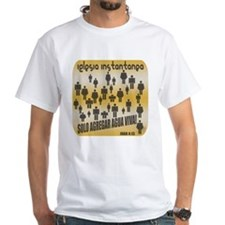 Iglesia Instantanea Shirt