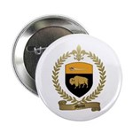 MOTIN Family Crest Button