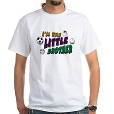 Little Brother Sports Shirt