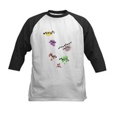 Messy Eater - Tee
