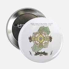 "Gearoid Mag Uaid Design-POW 2.25"" Button (10 pack)"