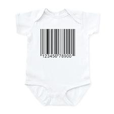 Funny Price Infant Bodysuit