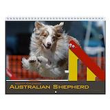 Australian Wall Calendars