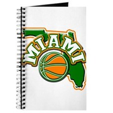 Miami Basketball Journal