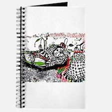 palestine freedom Journal