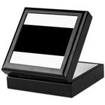 Gay Marriage Equality Keepsake Box