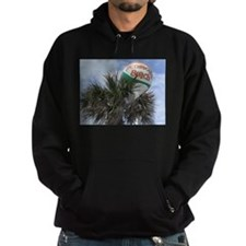 Unique Timeshares Hoodie
