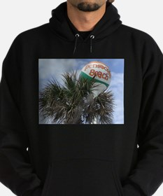 Unique Timeshare Hoodie