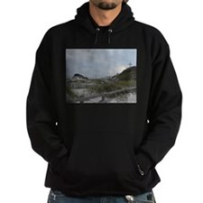 Funny Timeshares Hoodie