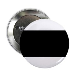 """Gay Marriage Equality 2.25"""" Button (10 pack)"""