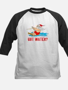 Got Water? Tee