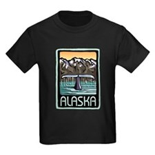 Alaska Pride! T