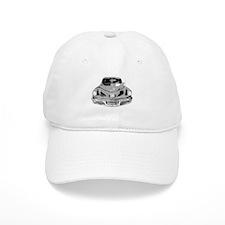 Tucker Baseball Cap