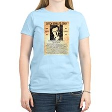 Dutch Schultz T-Shirt