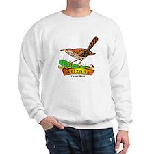 Arizona Pride! Sweatshirt