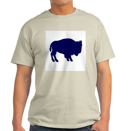 Blue Buffalo Light T-Shirt