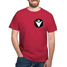 Born to Entertain T-Shirt