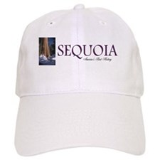 ABH Sequoia Baseball Cap