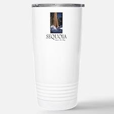 ABH Sequoia Travel Mug