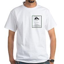 Official RCP Logo Shirt