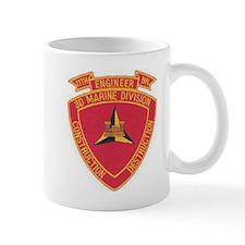 11th Mugs