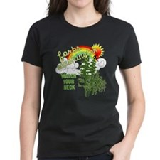 Forks Washington Twilight Tee