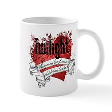 What do you live for? Mug