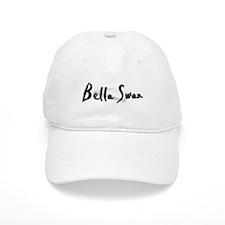 Bella Quotes Baseball Cap