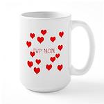 GWP Large Mug