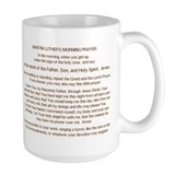 Angel mugs Large Mugs (15 oz)
