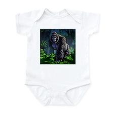 Guardian 1 Infant Bodysuit
