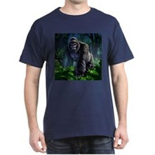 Guardian 1 T-Shirt