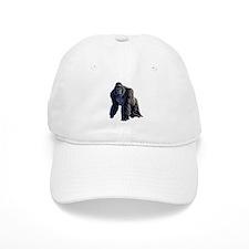 Guardian 3 Baseball Cap