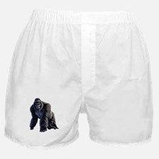 Guardian 3 Boxer Shorts