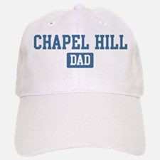 Chapel Hill dad Cap