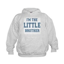 Little Brother Hoodie