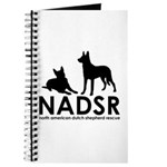 NADSR Classic Journal