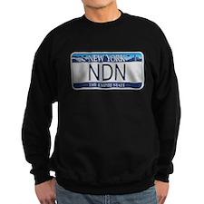 New York NDN Sweatshirt