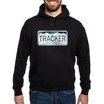 Colorado Tracker Hoodie (dark)