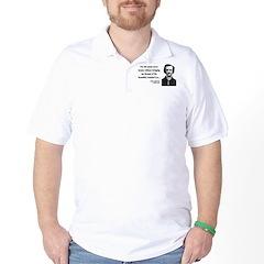 Edgar Allan Poe 22 T-Shirt