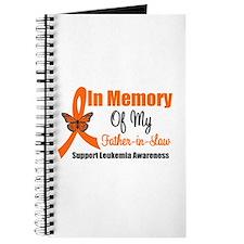 Leukemia In Memory FIL Journal