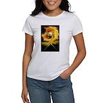 Ancient Women's T-Shirt